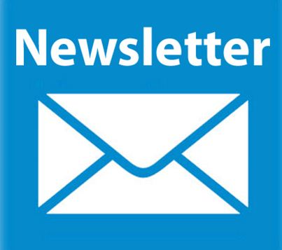 Newsletter Verband binationaler Familien und Partnerschaften